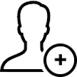 icon-reg