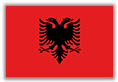 cheap calls to albania