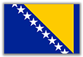 cheap calls to bosnia herzegovina