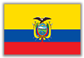 cheap calls to ecuador
