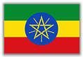 cheap calls to ethiopia