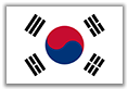 cheap calls to korea south