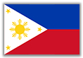 cheap calls to philippines