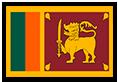 cheap calls to srilanka