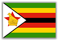 cheap calls to zimbabwe