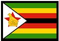 cheap calls to zimbabwe