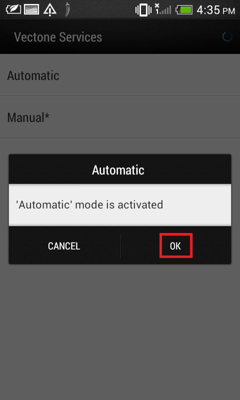 Vectone_service_setting_automatic_android_step_4